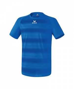 erima-santos-trikot-kurzarm-kids-blau-teamsport-vereine-mannschaften-jersey-kinder-children-313642.jpg