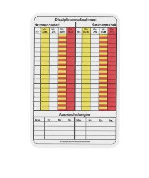 erima-schiedsrichter-spielnotizkarten-50-stueck-732301.jpg