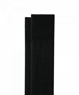 erima-schwarz-stutzen-mens-317001.jpg
