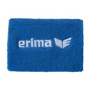 erima-schweissband-mit-logo-Blau-624004.jpg