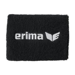 erima-schweissband-mit-logo-schwarz-624001.jpg