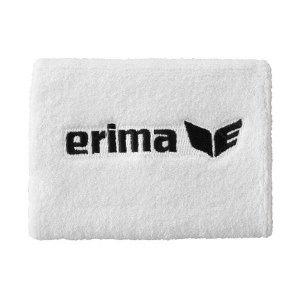 erima-schweissband-mit-logo-weiss-624002.jpg