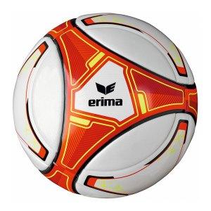 erima-senzor-ambition-evo-gr-5-weiss-rot-fussball-equipment-ausstattung-trainingsball-719624.jpg