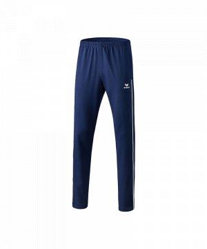 erima-shooter-2-0-polyester-hose-kids-blau-weiss-teamsport-mannschaftskleidung-kinder-trainingsausstattung-sporthose-verein-children-1100719.jpg