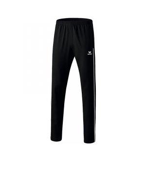 erima-shooter-2-0-polyester-hose-kids-schwarz-teamsport-mannschaftskleidung-kinder-trainingsausstattung-sporthose-verein-children-1100702.jpg