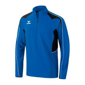 erima-shooter-blau-schwarz-weiss-trainingstop-mens-126121.jpg