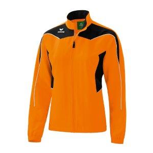 erima-shooter-orange-schwarz-praesentationsjacke-wmns-101135.jpg