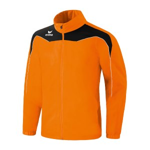 erima-shooter-orange-schwarz-regenjacke-mens-105115.jpg