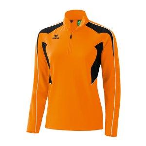 erima-shooter-orange-schwarz-trainingstop-wmns-126135.jpg