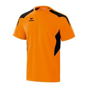 erima-shooter-orange-schwarz-weiss-t-shirt-mens-108135.jpg