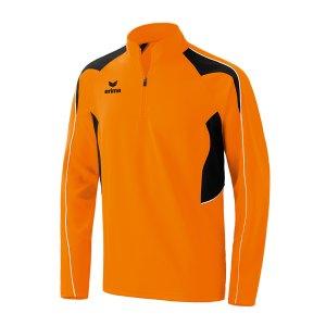 erima-shooter-orange-schwarz-weiss-trainingstop-mens-126125.jpg
