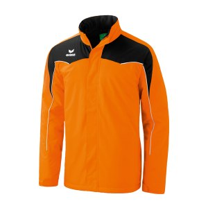 erima-shooter-orange-schwarz-winterjacke-mens-106115.jpg