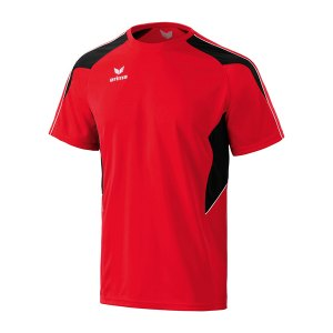 erima-shooter-rot-schwarz-weiss-t-shirt-mens-108130.jpg