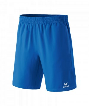 erima-short-club-1900-men-blau-109331.jpg