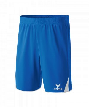 erima-short-five-cubes-5-blau-weiss-maenner-mens-herren-kids-kinder-615309.jpg