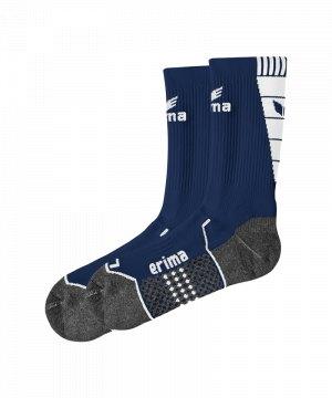 erima-short-socks-trainingssocken-dunkelblau-weiss-socks-training-funktionell-socken-passform-rechts-links-system-316813.jpg