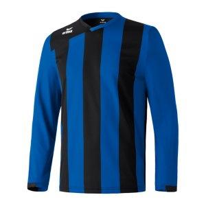 erima-siena-2-0-trikot-herrentrikot-langarm-herren-maenner-man-teamwear-mannschaftskleidung-blau-schwarz-314422.jpg