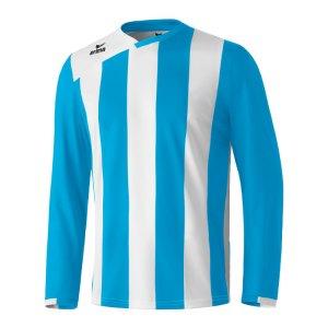 erima-siena-2-0-trikot-herrentrikot-langarm-herren-maenner-man-teamwear-mannschaftskleidung-blau-weiss-314424.jpg