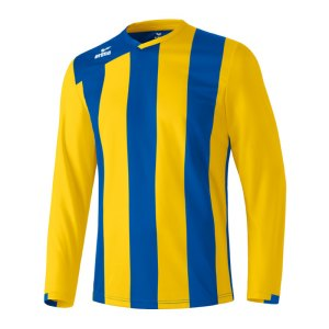 erima-siena-2-0-trikot-herrentrikot-langarm-herren-maenner-man-teamwear-mannschaftskleidung-gelb-blau-314425.jpg