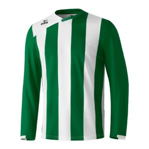 erima-siena-2-0-trikot-herrentrikot-langarm-herren-maenner-man-teamwear-mannschaftskleidung-gruen-weiss-314423.jpg