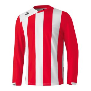 erima-siena-2-0-trikot-herrentrikot-langarm-herren-maenner-man-teamwear-mannschaftskleidung-rot-weiss-314421.jpg