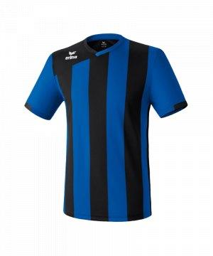 erima-siena-2.0-trikot-kurzarm-herrentrikot-teamsportbedarf-teamwear-mannschaftskleidung-blau-schwarz-313422.jpg