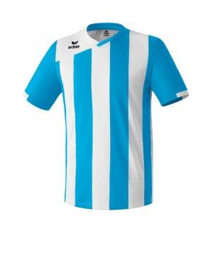 erima-siena-2.0-trikot-kurzarm-herrentrikot-teamsportbedarf-teamwear-mannschaftskleidung-blau-weiss-313424.jpg