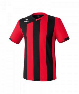 erima-siena-2.0-trikot-kurzarm-kids-kindertrikot-teamsportbedarf-teamwear-mannschaftskleidung-rot-schwarz-313420.jpg