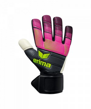 erima-skinator-slim-nf-tw-handschuh-schwarz-pink-torhueterzubehoer-equipment-goalie-keeper-gloves-7221810.jpg