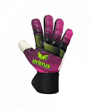 erima-skinator-slim-rf-tw-handschuh-pink-schwarz-torhueterzubehoer-equipment-goalie-keeper-gloves-7221807.jpg