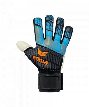 erima-skinator-training-nf-tw-handschuh-blau-torhueterzubehoer-equipment-goalie-keeper-gloves-7221811.jpg