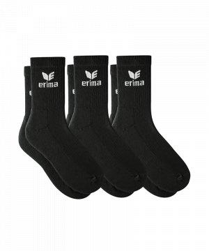 erima-socke-dreierpack-schwarz-118904.jpg