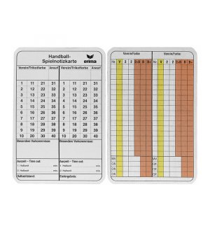 erima-spielnotizkarten-handball-schiedsrichter-equipment-zubehoer-724502.jpg