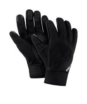 erima-sports-glove-multifunktionshandschuh-zubehoer-equipment-sportartikel-schwarz-722405.jpg