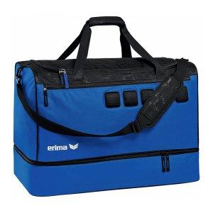 erima-sporttasche-5-cubes-bodenfach-tasche-beutel-bag-equipment-blau-schwarz-groesse-l-723584.jpg