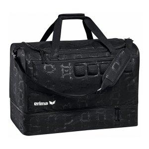 erima-sporttasche-5-cubes-bodenfach-tasche-beutel-bag-equipment-schwarz-groesse-m-723582.jpg