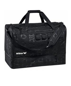 erima-sporttasche-5-cubes-bodenfach-tasche-beutel-bag-equipment-schwarz-groesse-s-723582.jpg