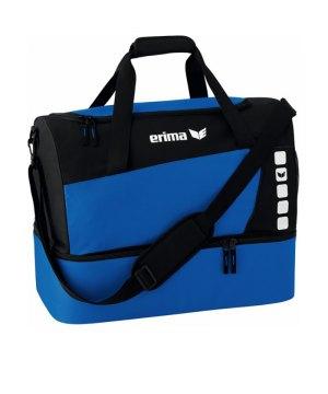 erima-sporttasche-mit-bodenfach-tasche-beutel-club-5-gr-s-blau-schwarz-723335.jpg