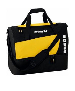 erima-sporttasche-mit-bodenfach-tasche-beutel-club-5-gr-s-gelb-schwarz-723338.jpg