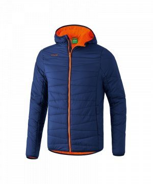 erima-steppjacke-blau-orange-jacke-jacket-leicht-waermend-outdoor-basic-9060701.jpg