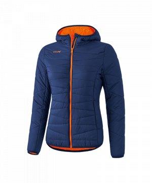 erima-steppjacke-damen-blau-orange-jacke-jacket-leicht-waermend-outdoor-basic-9060705.jpg