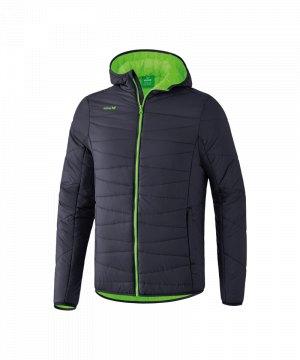 erima-steppjacke-grau-gruen-jacke-jacket-leicht-waermend-outdoor-basic-9060702.jpg