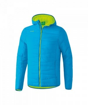 erima-steppjacke-kids-blau-gelb-jacke-jacket-leicht-waermend-outdoor-basic-9060703.jpg