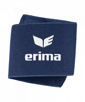erima-stutzenhalter-guard-stays-blau-724518.jpg