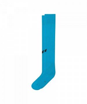 erima-stutzenstrumpf-mit-logo-equipment-zubehoer-ausruestung-blau-318400.jpg