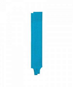 erima-stutzenstrumpf-ohne-logo-equipment-zubehoer-ausruestung-blau-317400.jpg