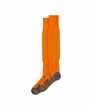 erima-stutzenstrumpf-orange-teamsport-fussballsocken-stutzenstruempfe-socks-3180707.jpg