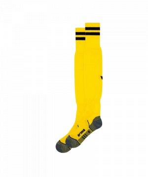 erima-stutzenstrumpf-stripes-gelb-schwarz-stutzen-socks-fussballsocken-fussballstutzen-teamswear-318605.jpg