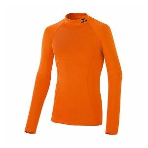 erima-support-longsleeve-kids-orange-325011.jpg