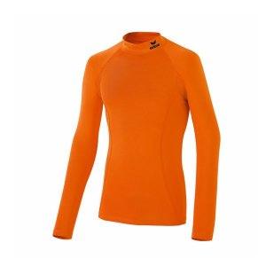 erima-support-longsleeve-orange-325011.jpg